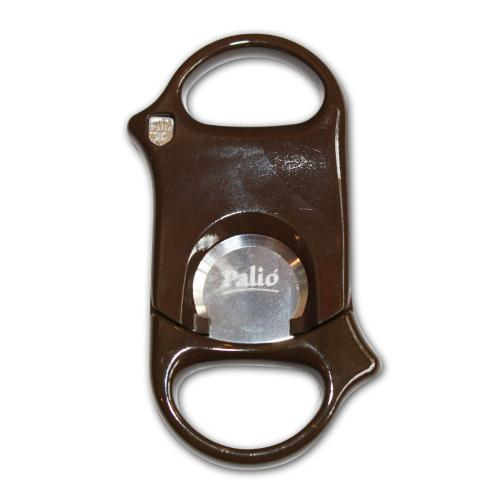 Palio Cutter – New Generation – Chocolate Brown Finish – Up To 60 Ring Gauge